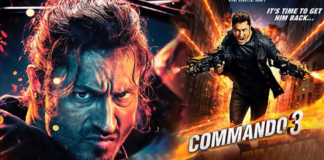 Commando-Full-movie-download