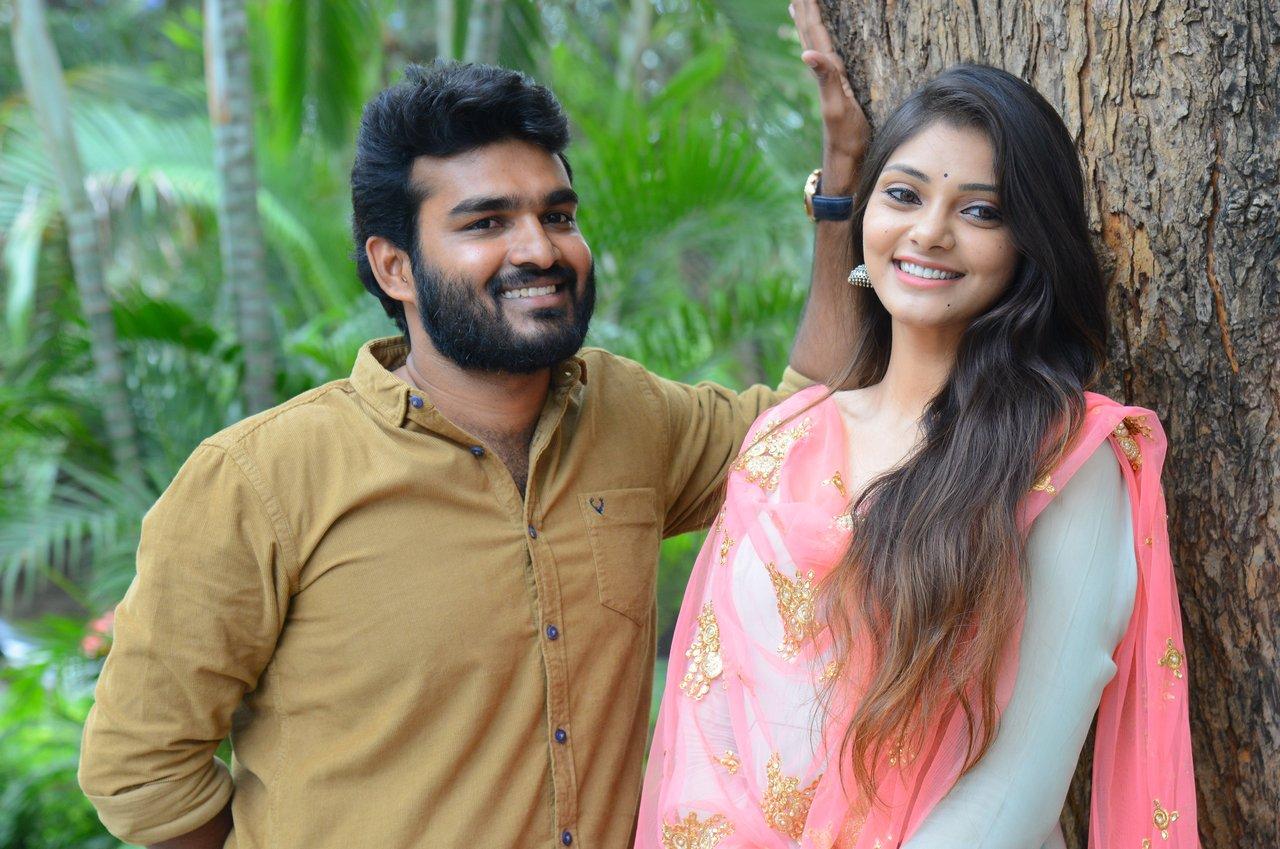 Raja-Vaaru-Rani-Garu-Movie-leaked-online