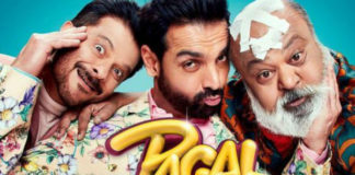 Pagalpanti-watch-full-movie-online