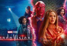 Wanda Vision Season 2