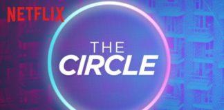 The Circle Season 3 Release Date