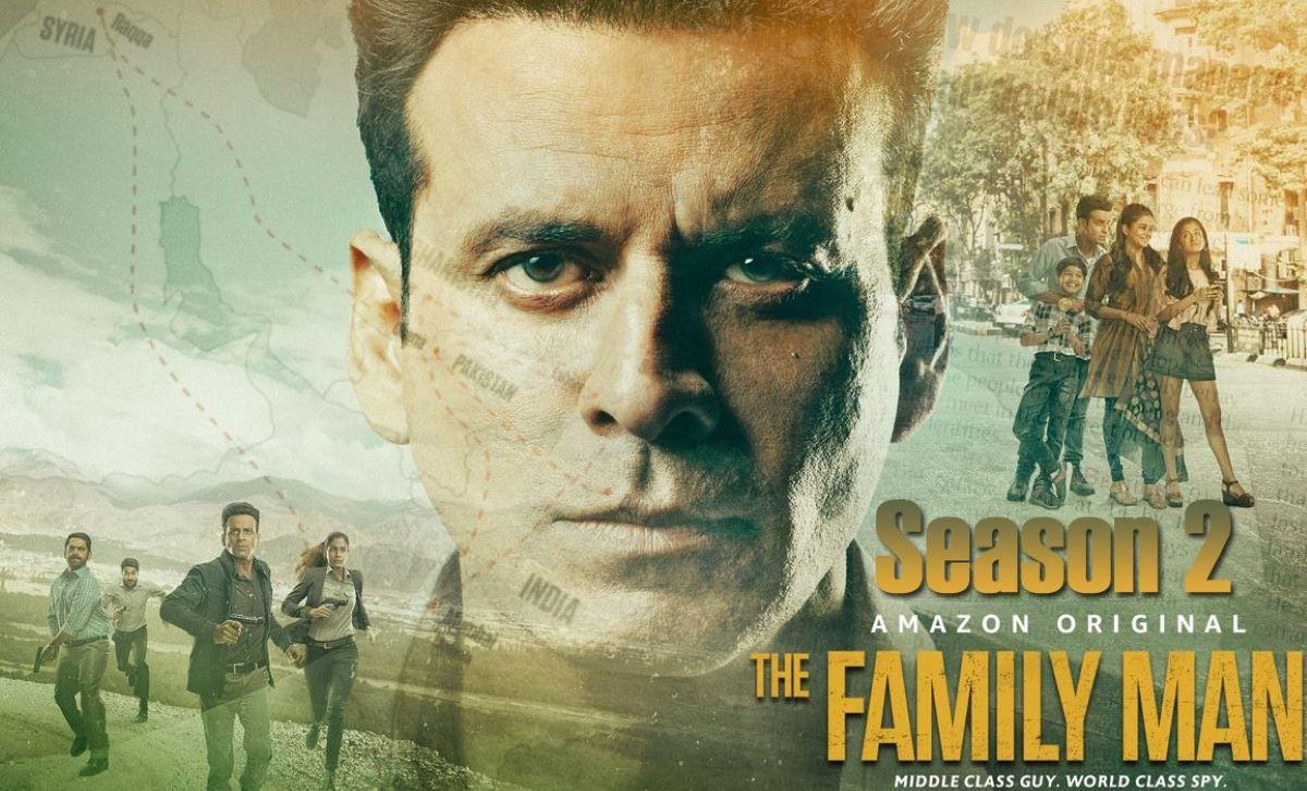 The Family Man Season 2 Release Date – Is it confirmed?
