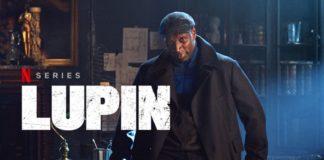 Lupin Season 2 Release Date