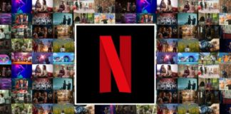 Top 5 Most Watched Movies on OTT Netflix India 2021