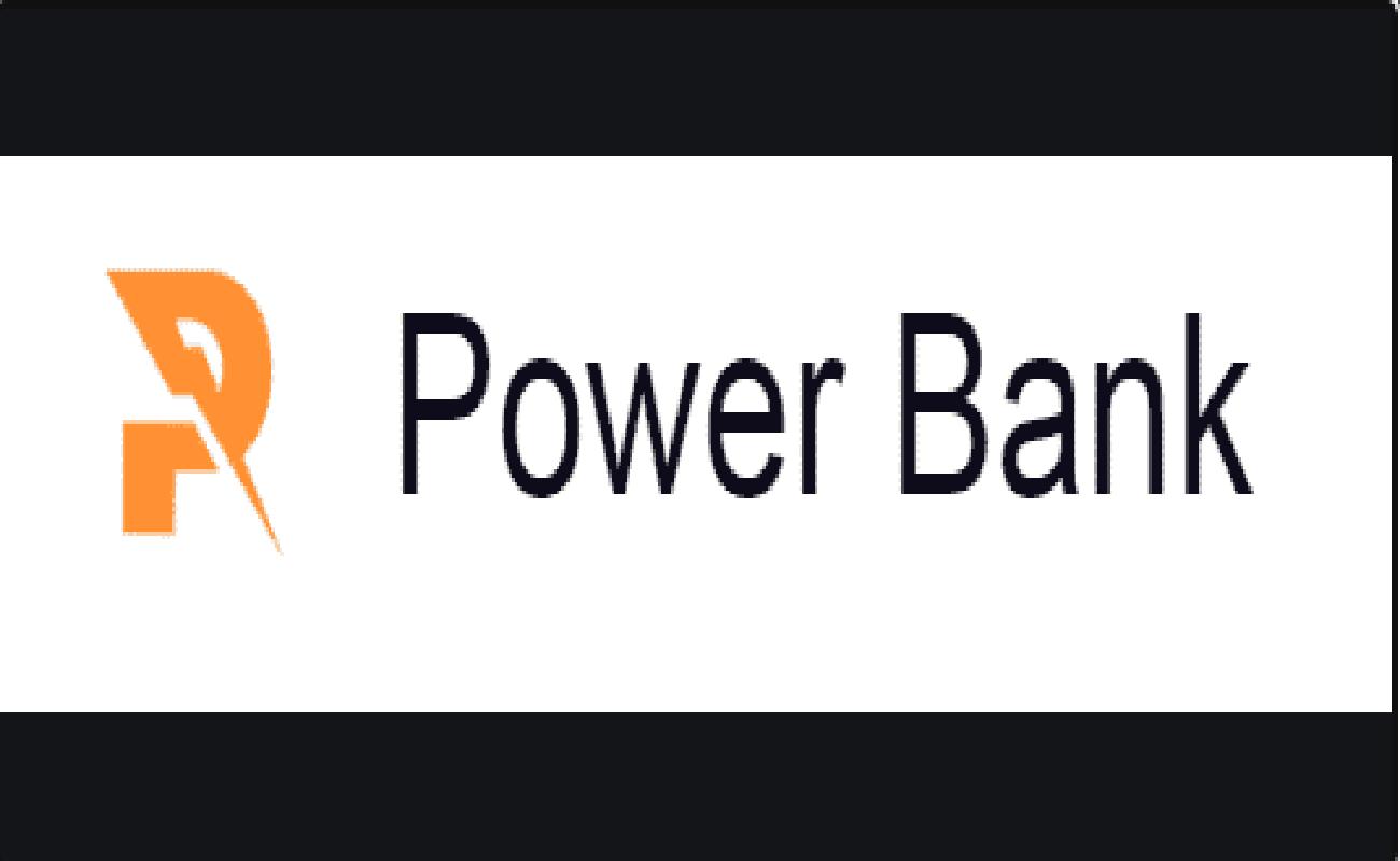 Powerbank-Scam