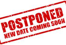 AP inter exams postponed